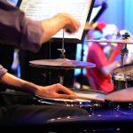 drumkit2 (c)