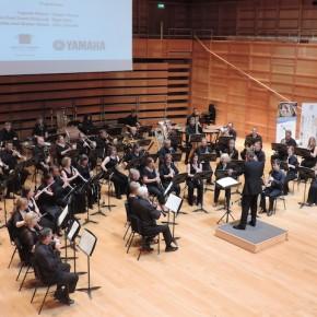 2014-07-05-NCBS-Eynsford-Concert-Band08-290x290