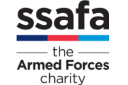 Eynsford Concert Band and the Band of the Grenadier Guards raise £18,000 for SSAFA