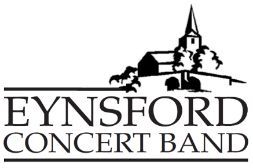 The all new Eynsford Concert Band website
