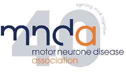Eynsford Concert Band supports the Motor Neurone Disease Association